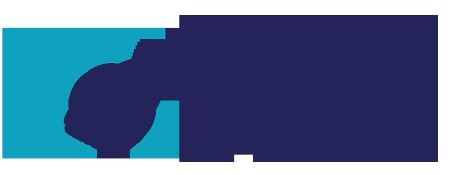 Zirve Otomasyon | Gaziantep Vega Yazılım | Gaziantep Barkod