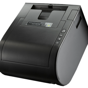 a7936TYSSO-POP950-PRINTER