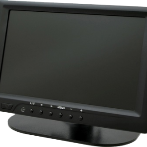 c0a24SPT-LCD-7