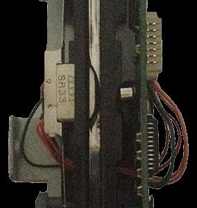 c5aafTYSSO-POP950-MSR