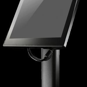 f0746TYSSO-POP950-LCD